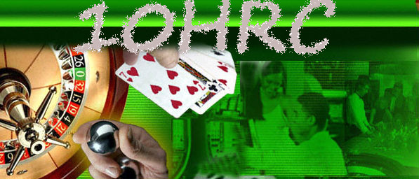 Microgaming High Roller Casinos
