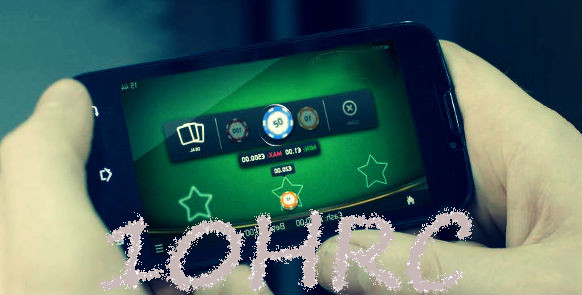 High Roller Casinos on Android Gadgets