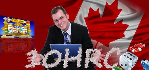 High Roller Casinos in Canada