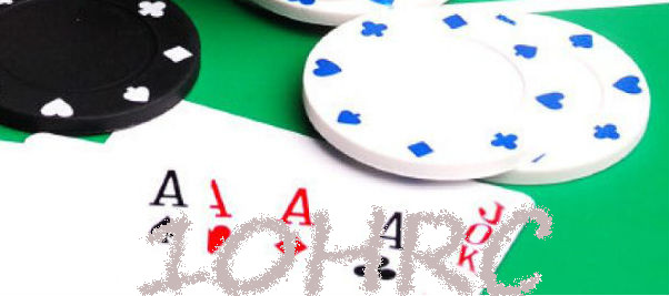 High Limit Casinos for Aussie