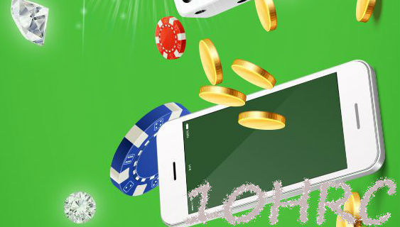 No Download High Roller Casinos