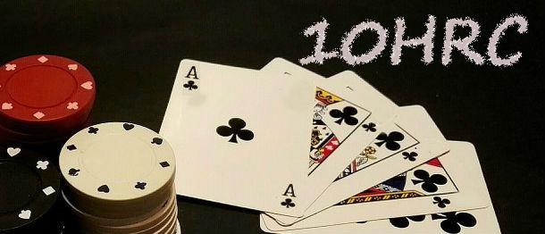 Games at High Roller Casinos